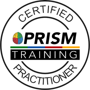 PRISM Practitioner Certified Logo (certified training) 3 copy